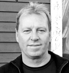 Göran Höglind